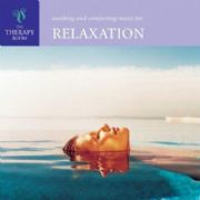 Relaxation (Therapy room series) - IN-DI-GO